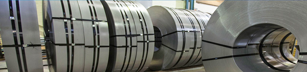 Sebden Steel Products